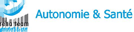 Autonomie et Santé